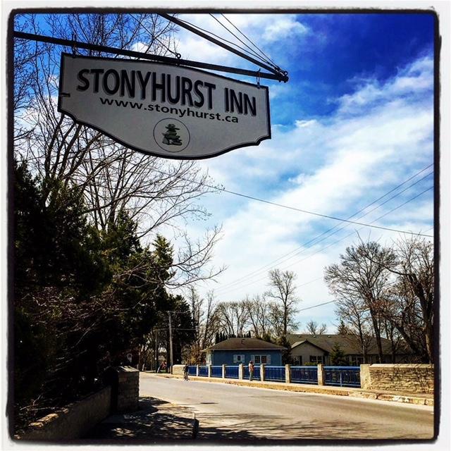 Stonyhurst Inn.JPG