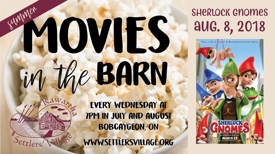 movies at the barn.jpg