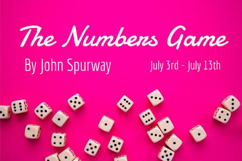 Numbers+Game+Promo+(2)+(1).jpg