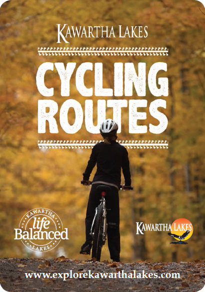 Cycling-Routes-Cover-2015.png