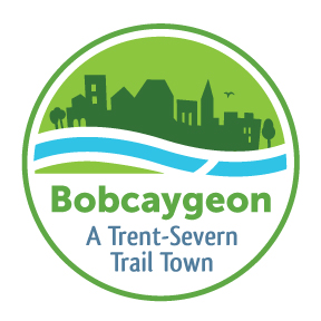 Bobcaygeon-TrailTown-Logo.jpg
