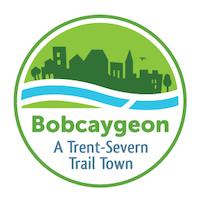 Bobcaygeon-TrailTown-Logo copy.jpg