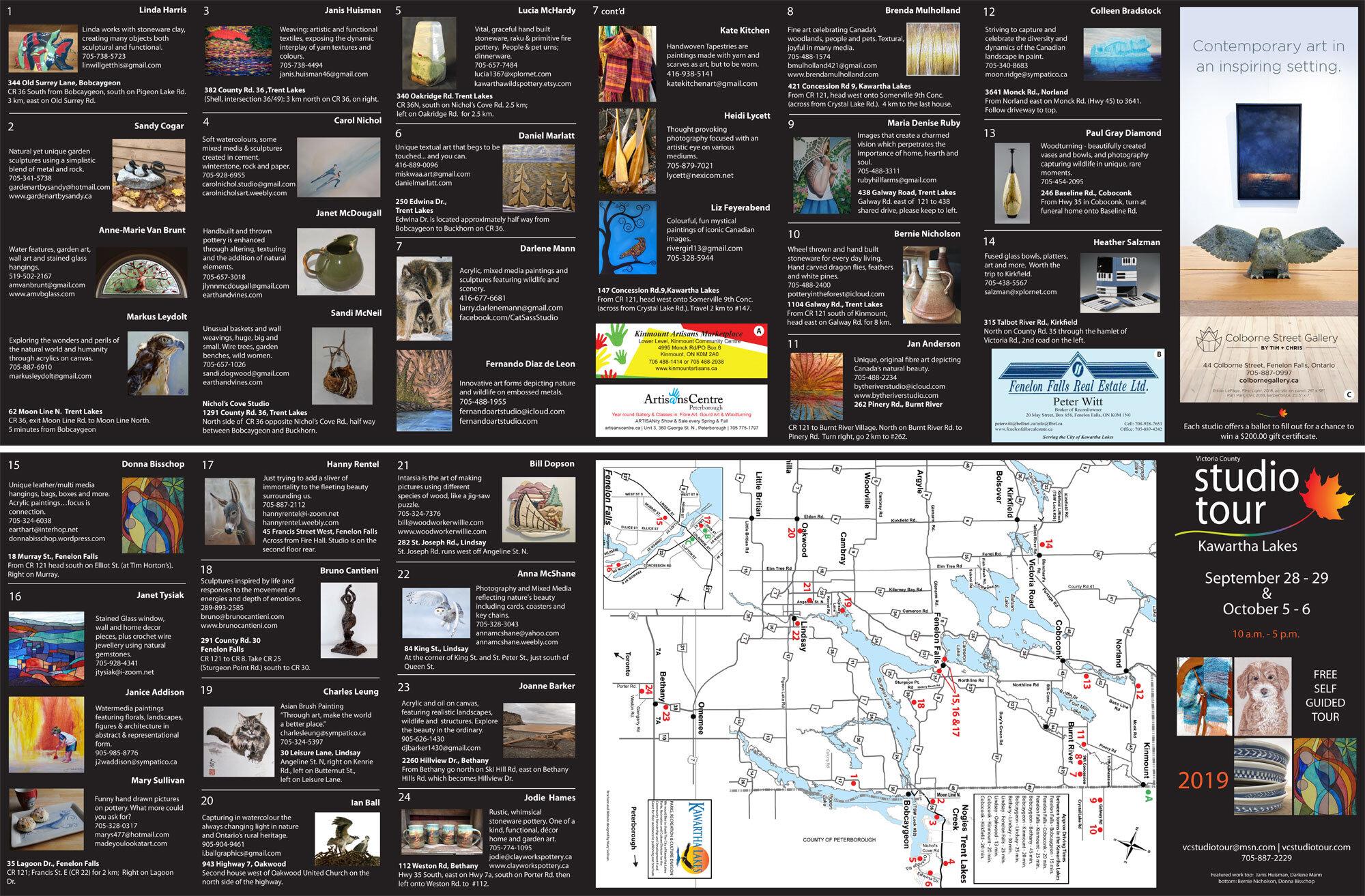 2019-complete-brochure.jpg