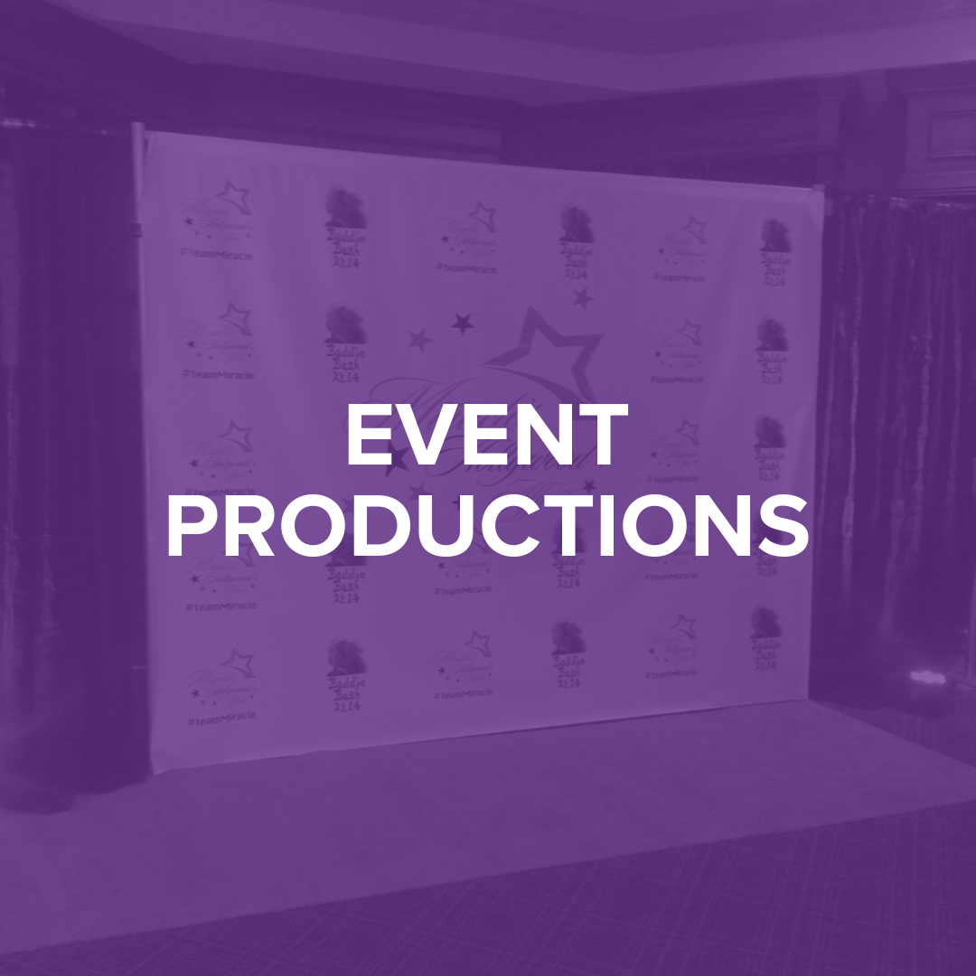 eventproductions.png