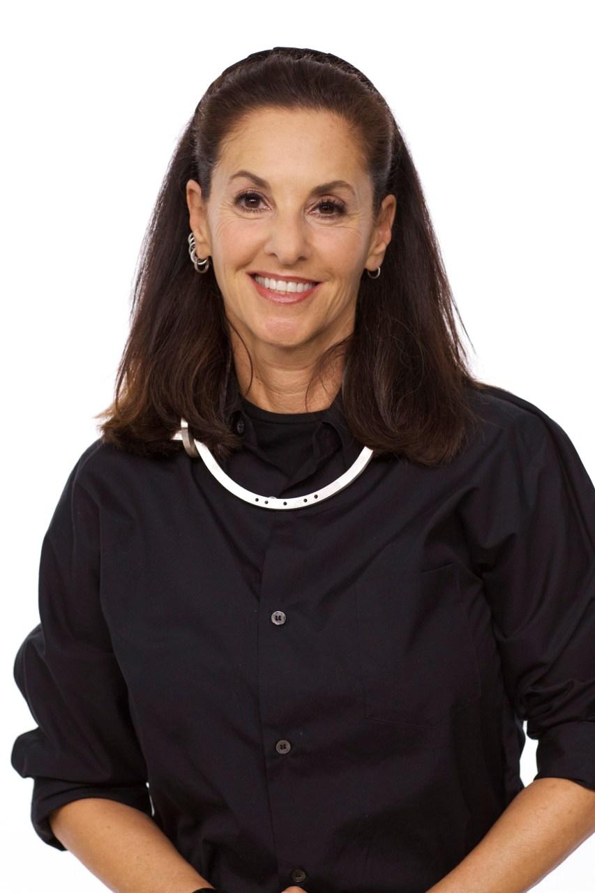 Jeanne Pritzker (CEO)