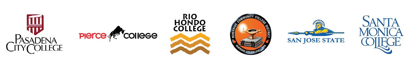 school-logos6.png