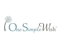 OSW-logo.png
