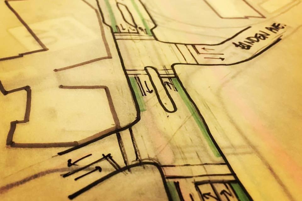 jacksonville sketch.jpg