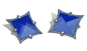lapis-earrings.jpg