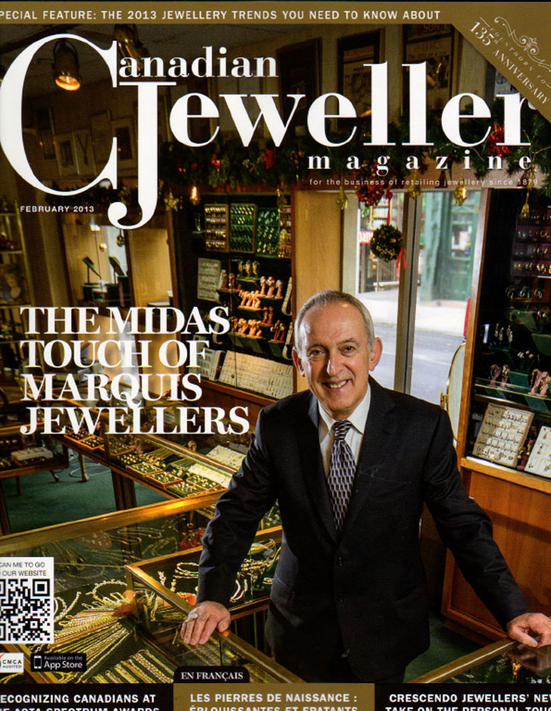 CanadianJeweler-1.jpg