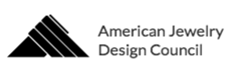THE AMERICAN JEWELRY DESIGN COUNCIL