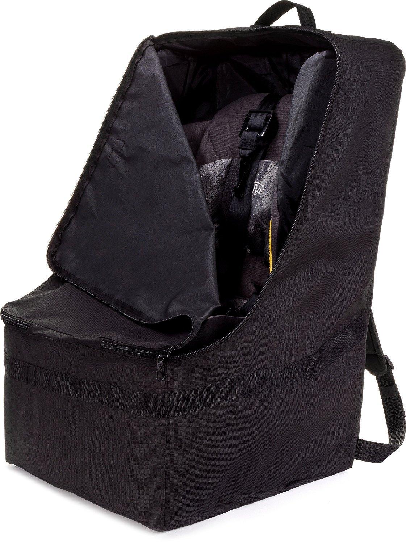 zohzo_car_seat_backpack_black_main.jpg
