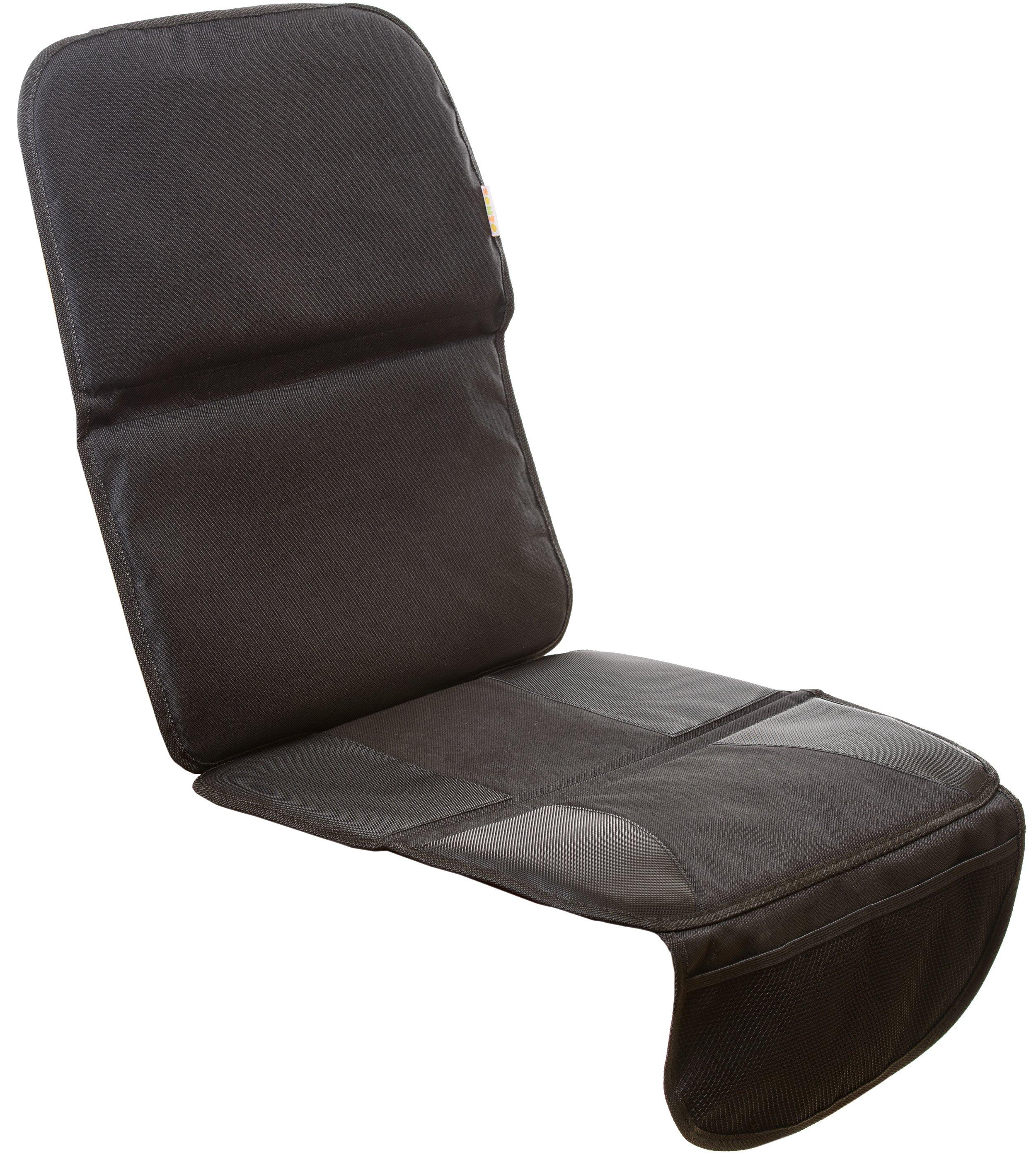 zohzo_car_seat_protector_main_2.jpg