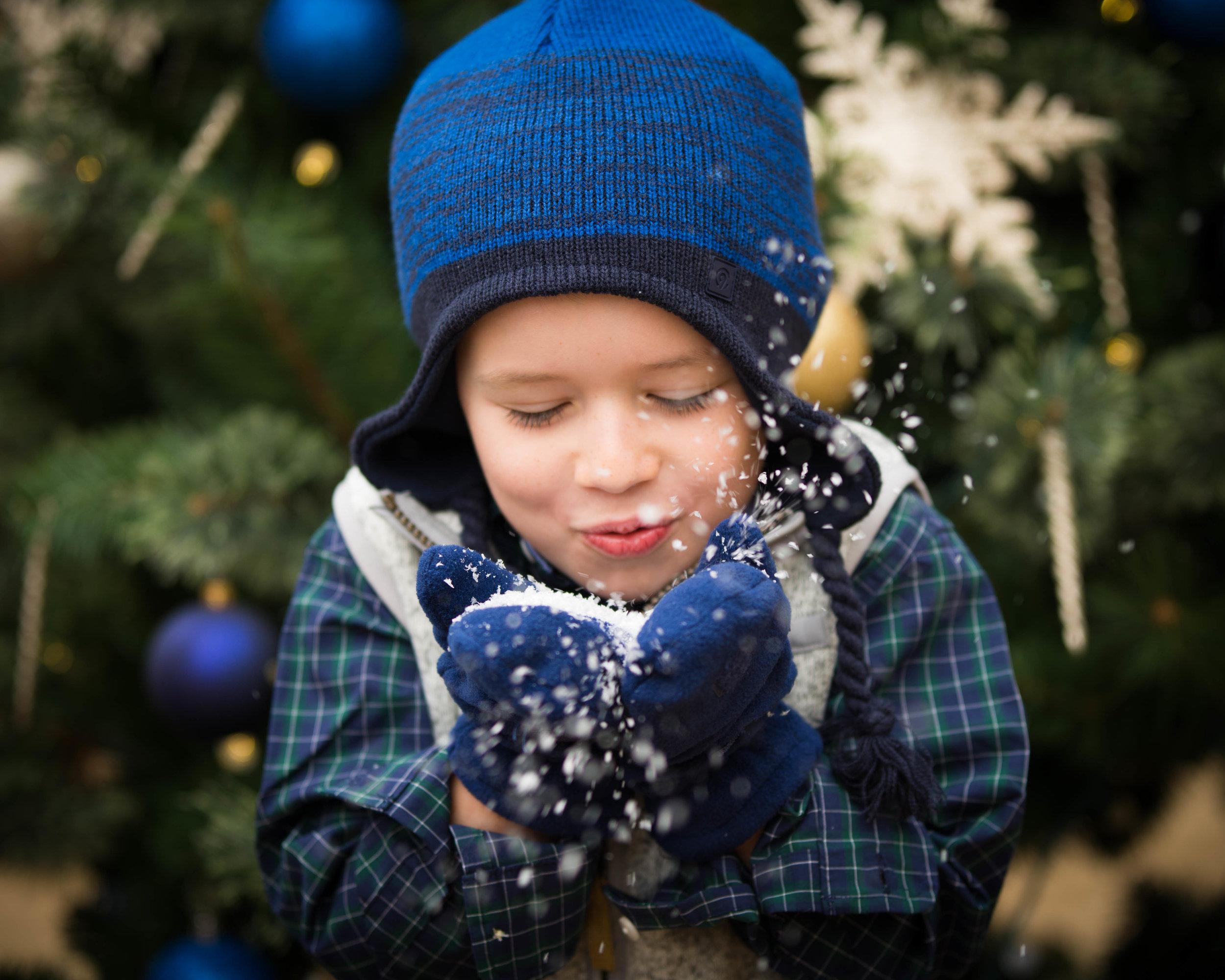 Solomon Christmas Shoot 2018-1-12.jpg