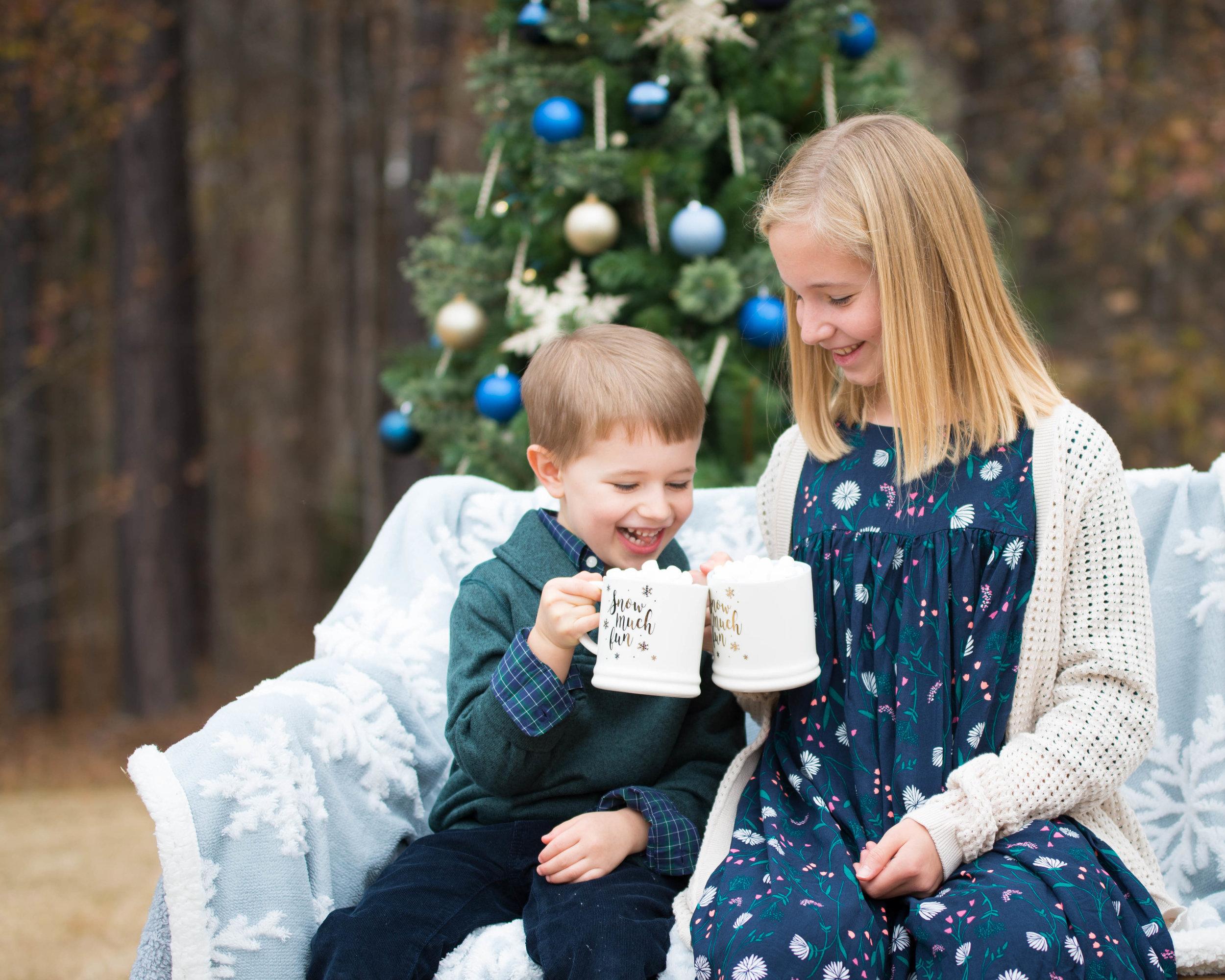 Solomon Christmas Shoot 2018-1-8.jpg