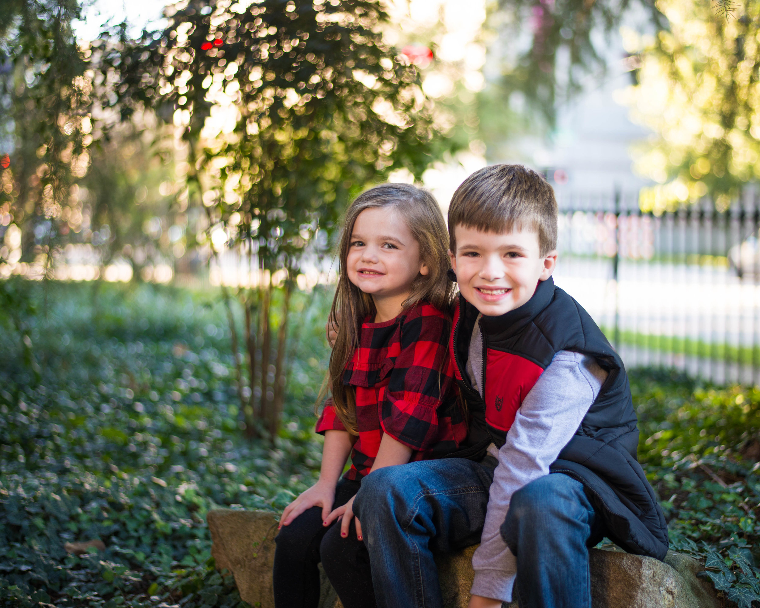 Moore Family 21 OCT 2018-1-60.jpg