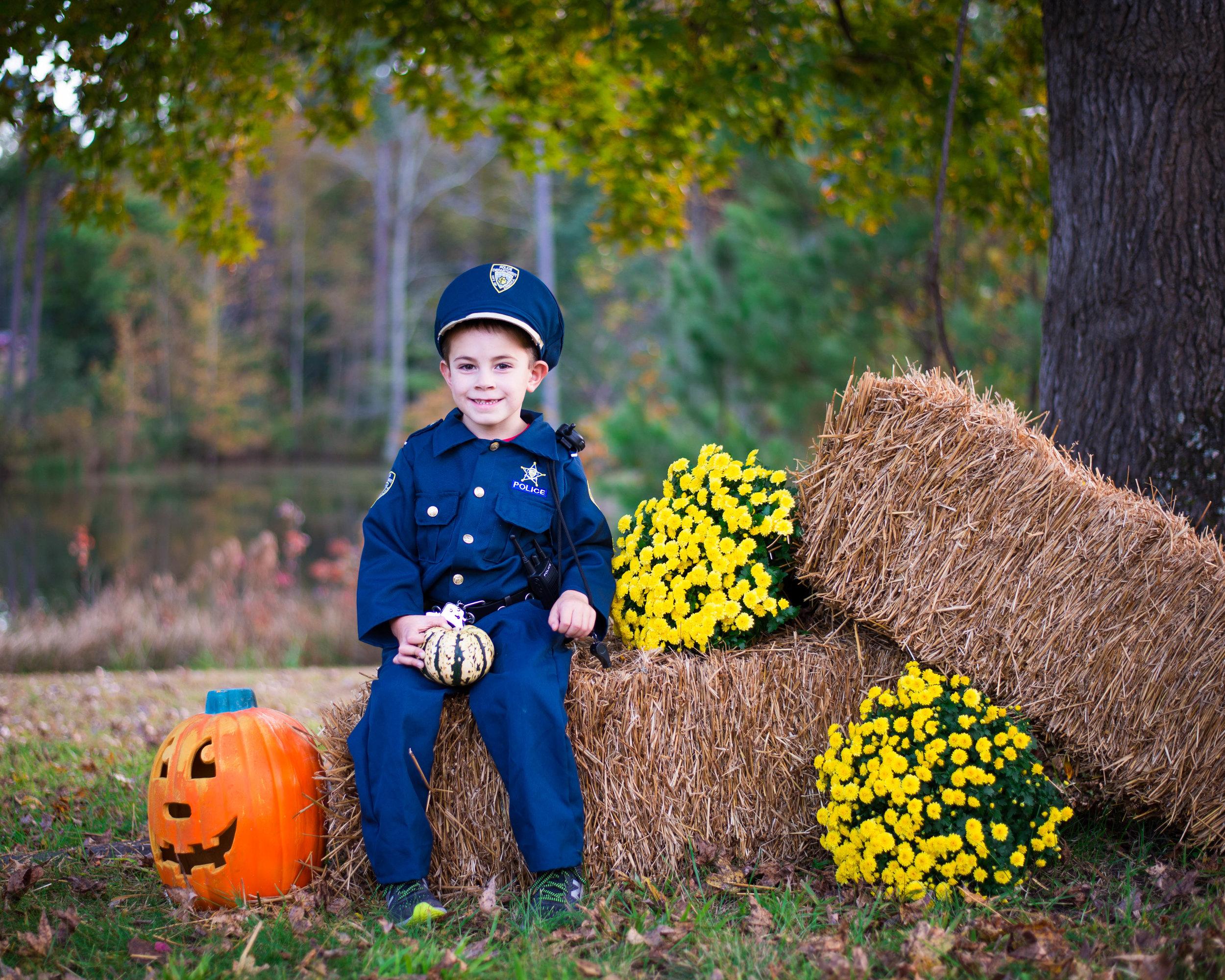 Preserve Halloween 2018-1.jpg