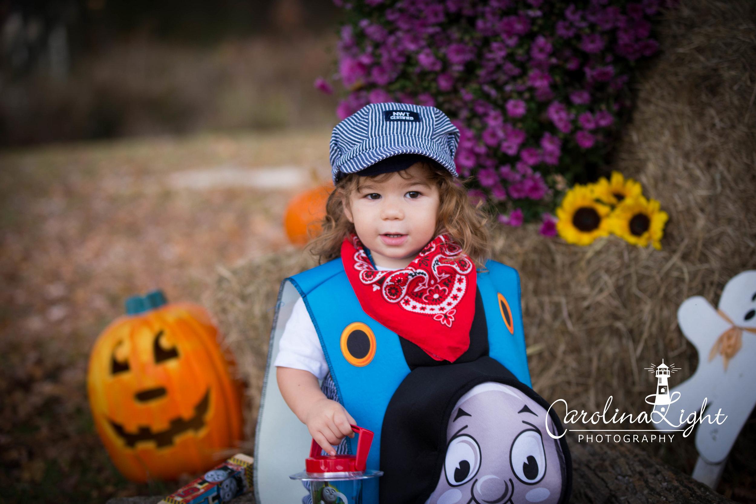 Halloween 2016-1-56.jpg