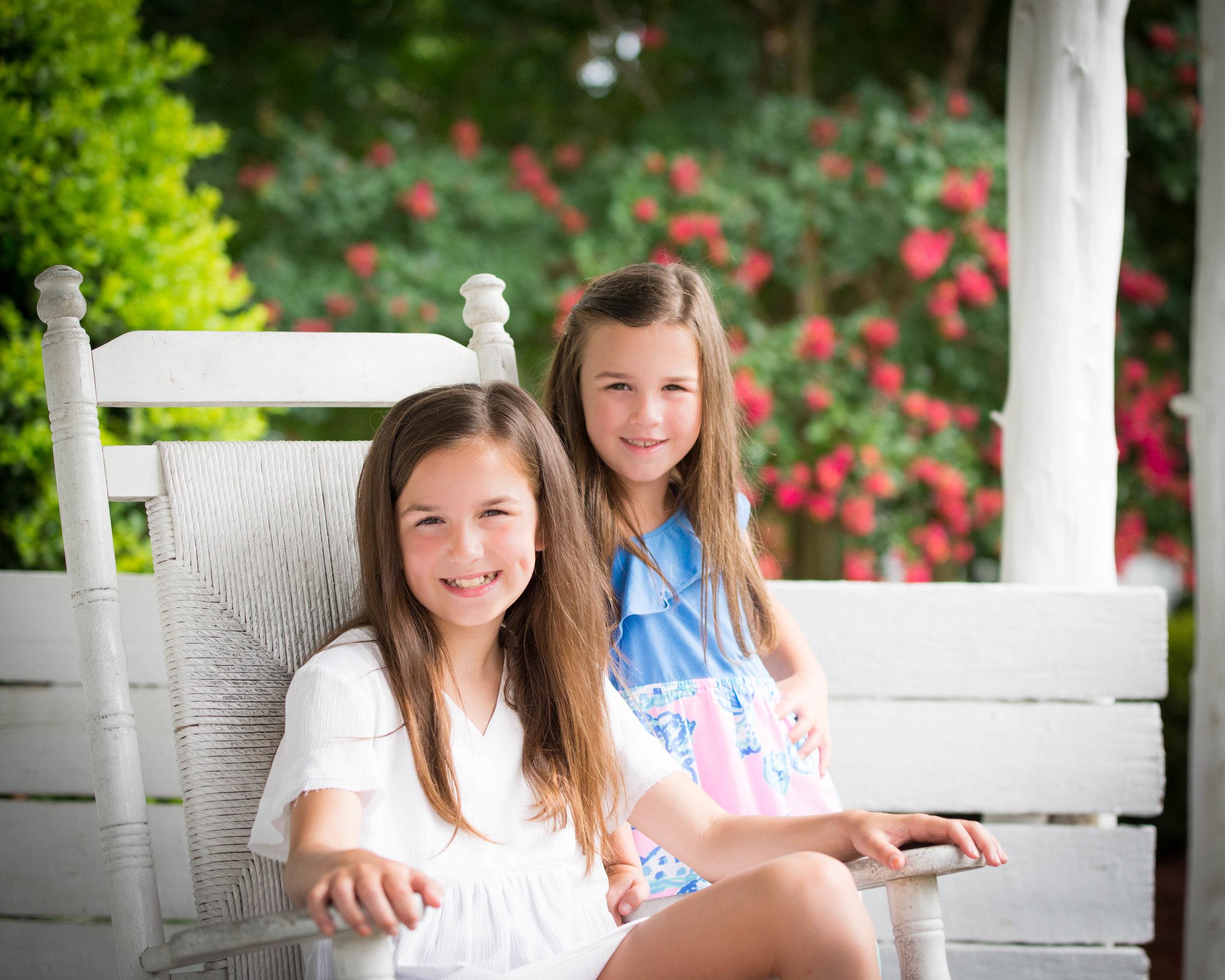 K and B Oakview JULY 2019-1-16.jpg