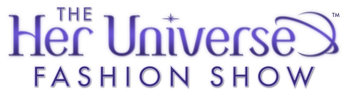 Her-Universe-Fashion-Show-logo.jpg