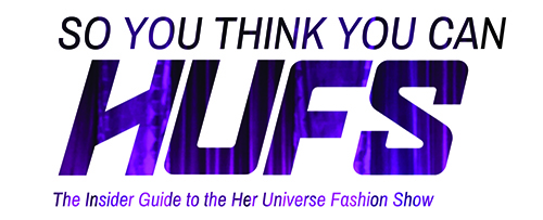 SoYouThinkYouCanHufs-croppedlogo-small.jpg