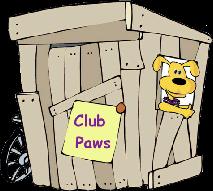 clubpawslogo.png
