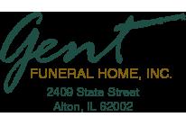 logo.63581718502.png