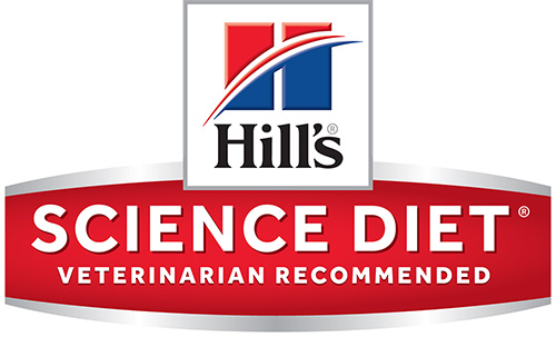 Hills_Master_PD_logo_500.jpg
