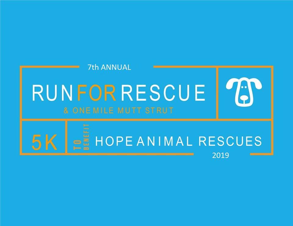 run for rescue 2019.jpg