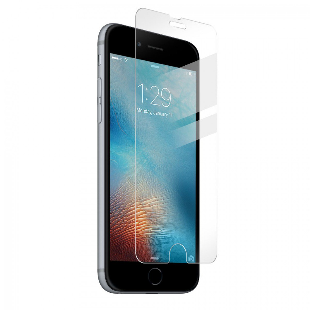 bodyguardz-pure-tempered-glass-screen-protector-iphone-6s-plus-hero_1_1.jpg