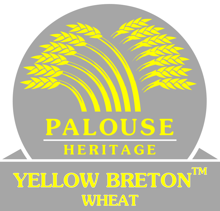 YellowBretonLogo.png