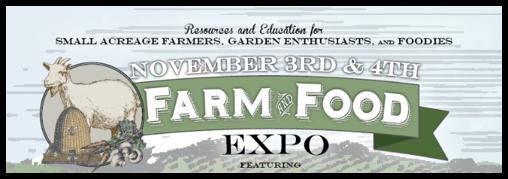 FarmFoodExpo.png