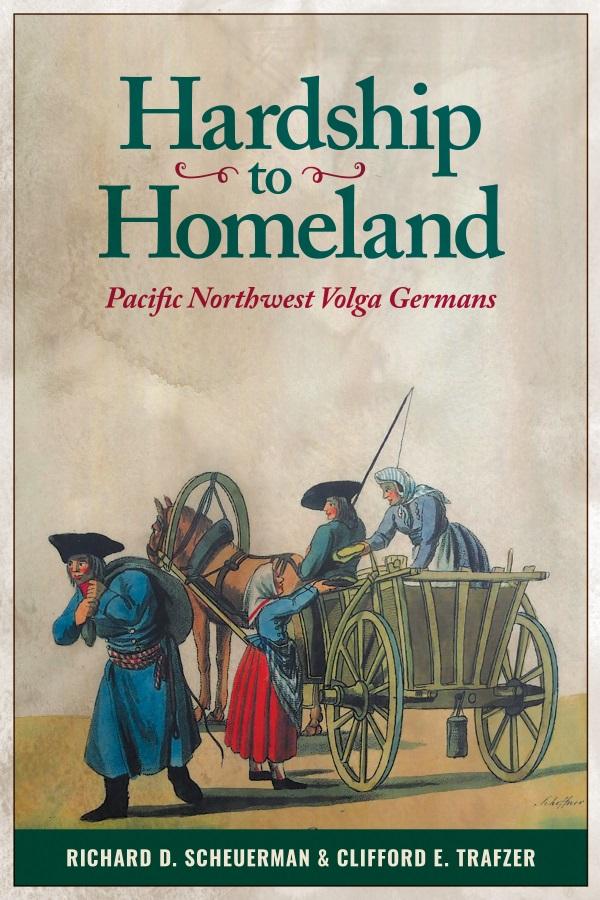 Hardship-to-Homeland.jpg