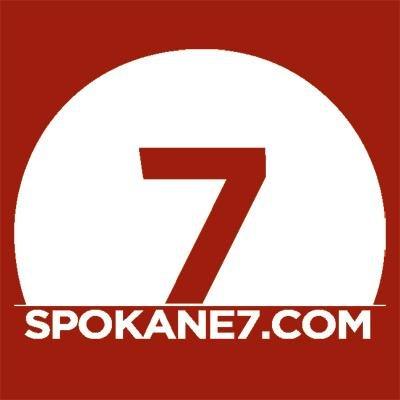 Spokane7.jpg
