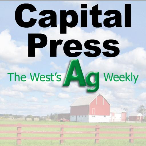 Capital Press.png
