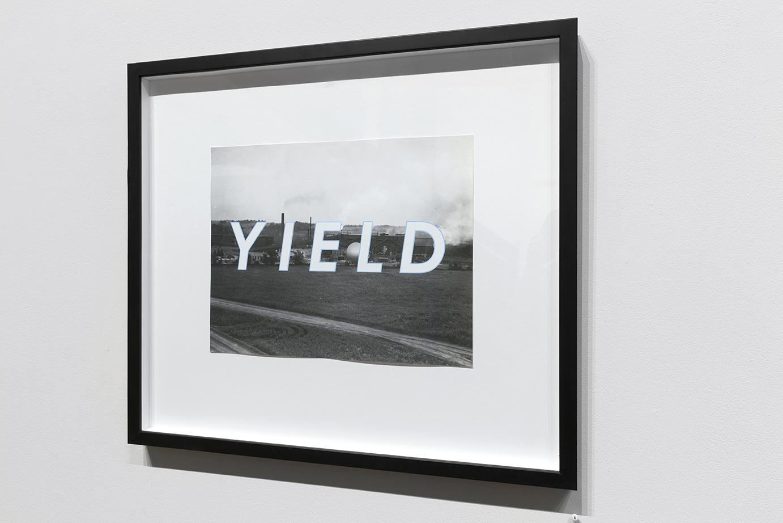 Yield_1.jpg
