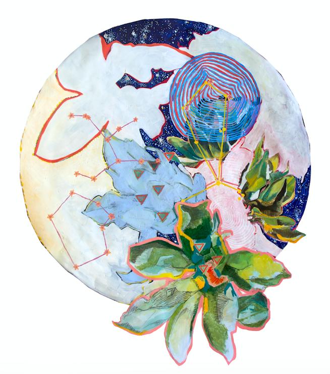 Kalayjian_2018_The+Big+Dream+2_+(Artfields).png