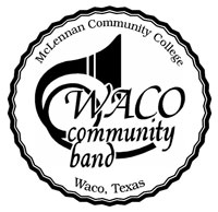 WCB_MCC_Logo.jpg
