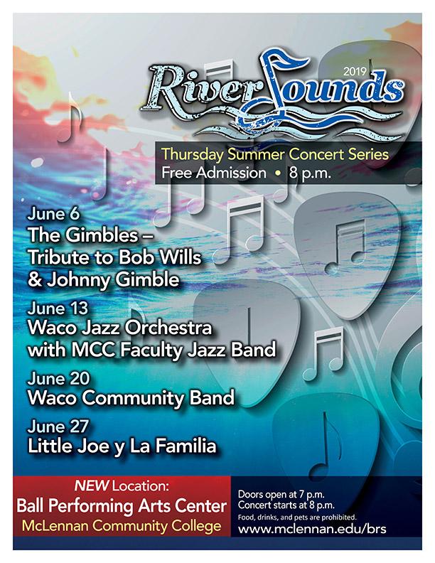WCB_June_20_2019_River_Sounds.jpg