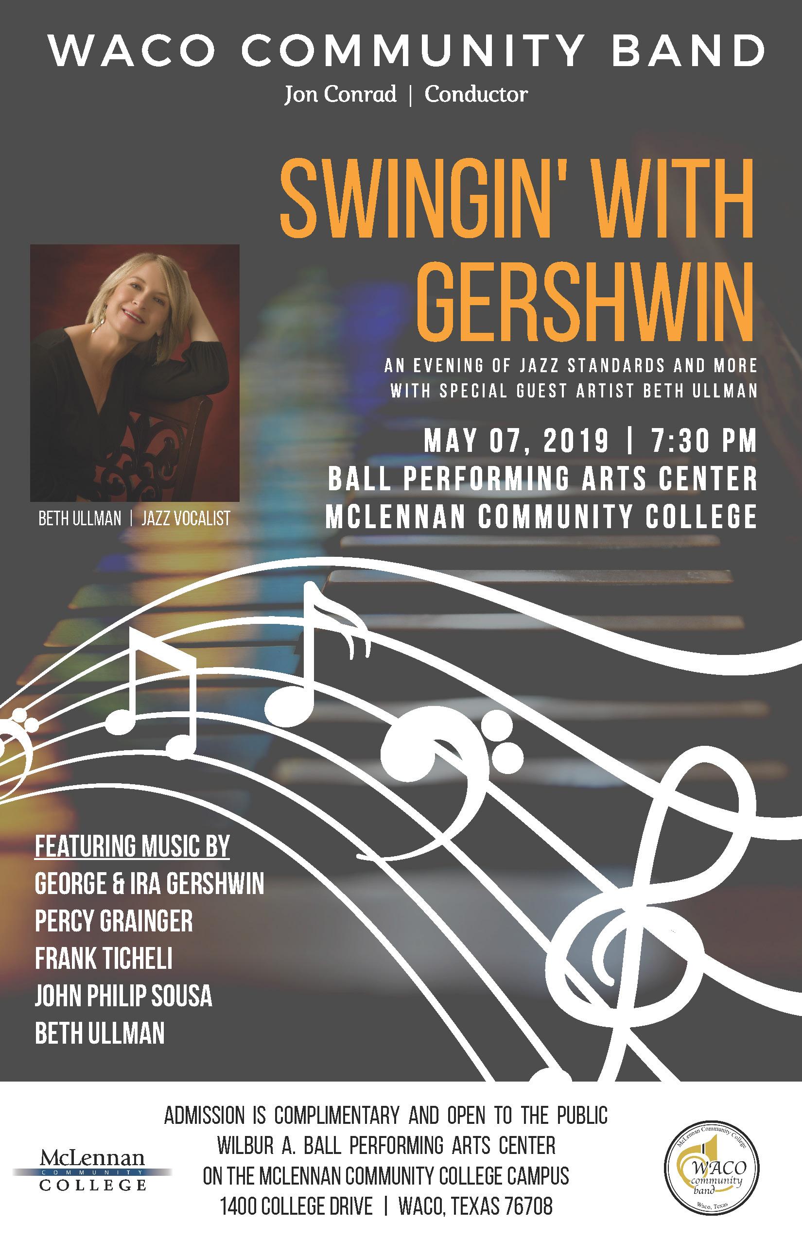WCB_5-7-2019_Swingin_With_Gershwin.jpg