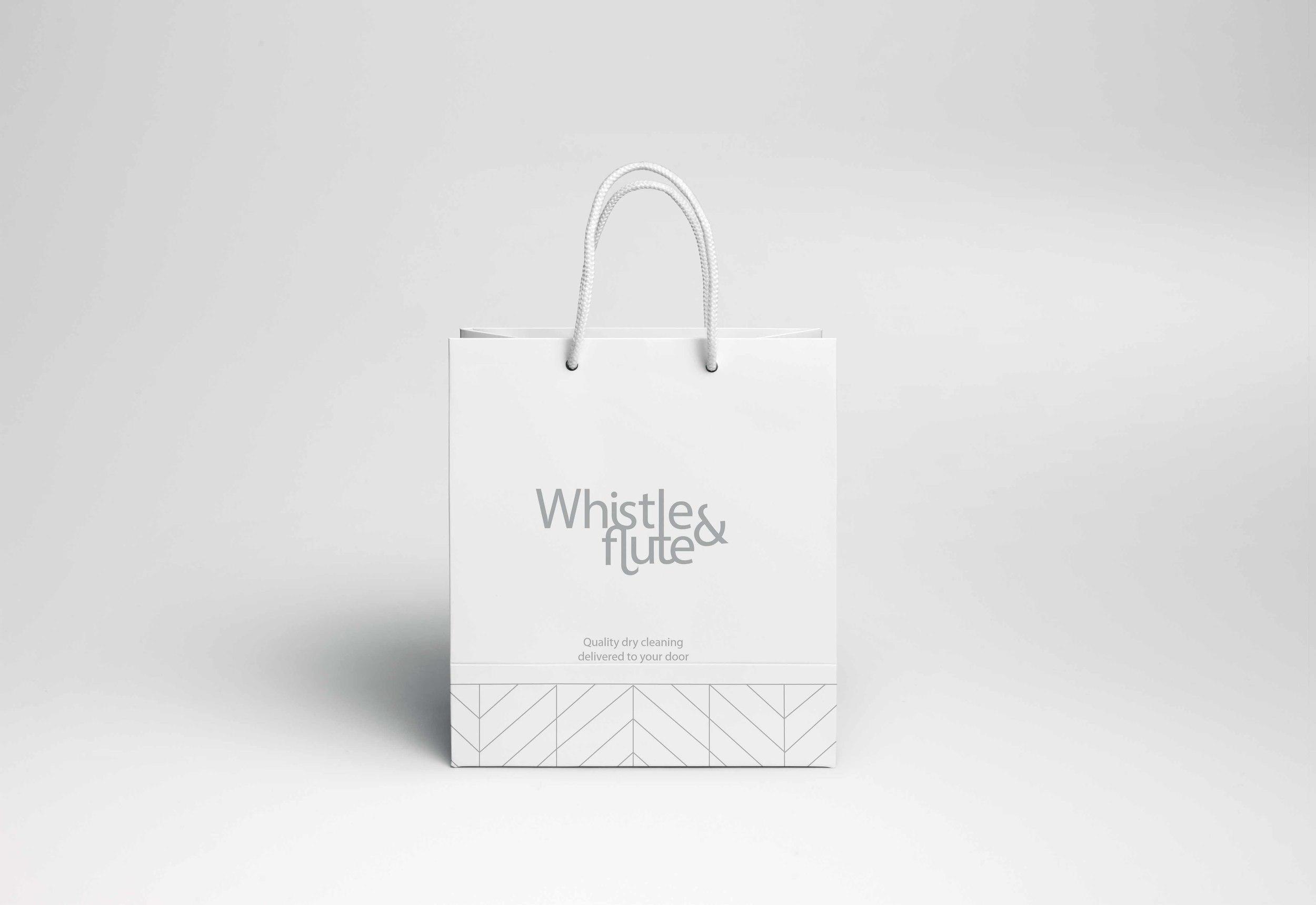 Shopping Bag_whistle_flute 2.jpg