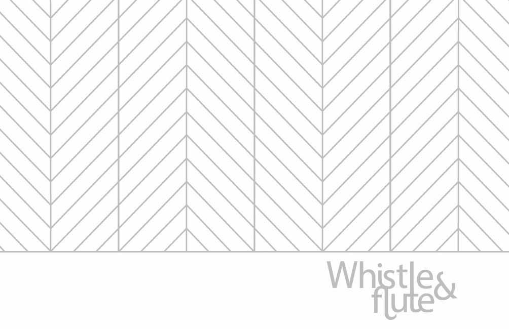 small_bus_card_white.jpg