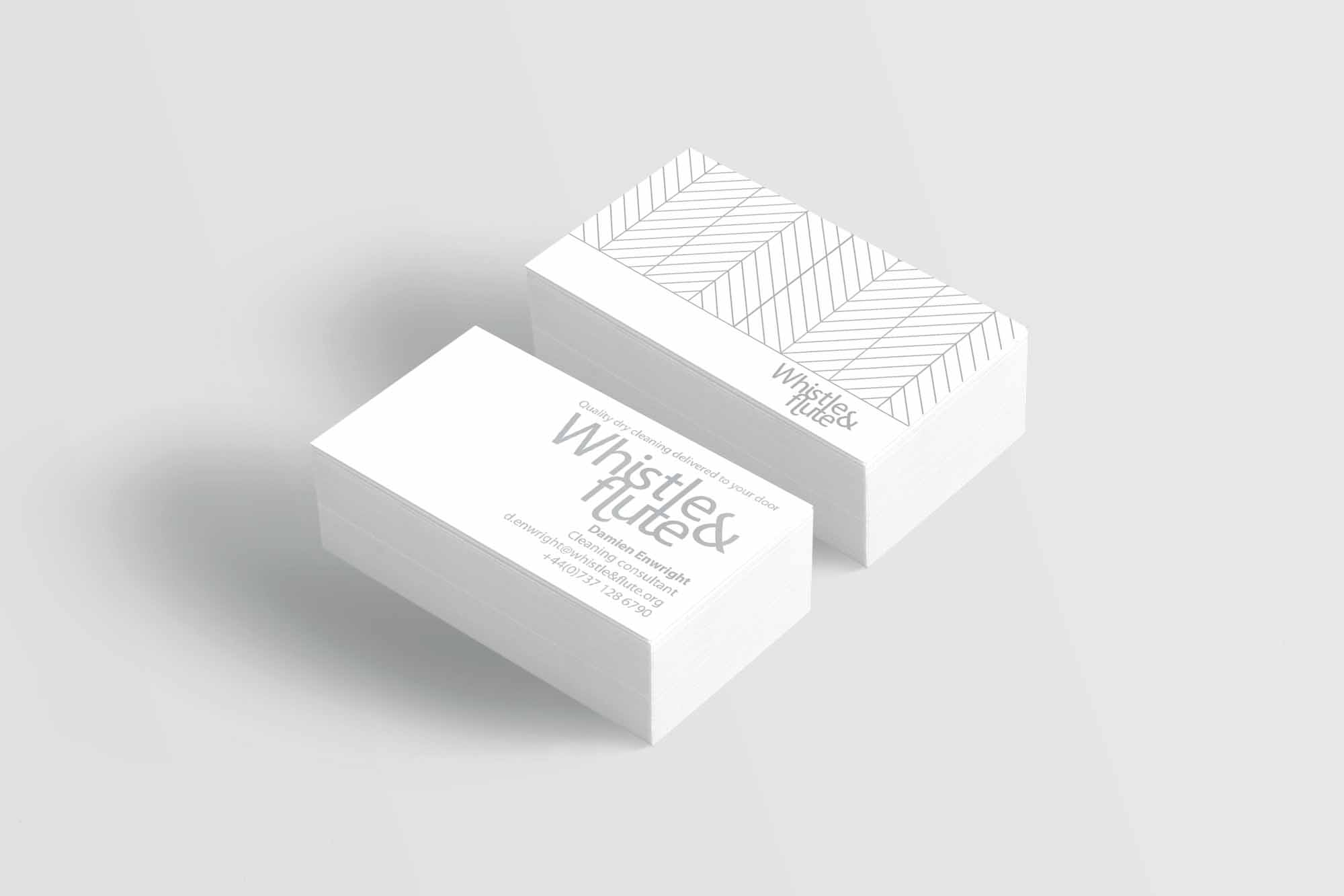 whistle-card.jpg