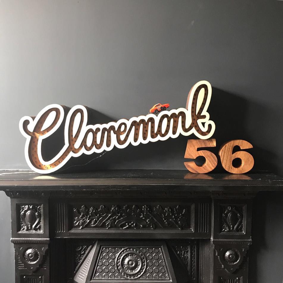 claremont.jpg