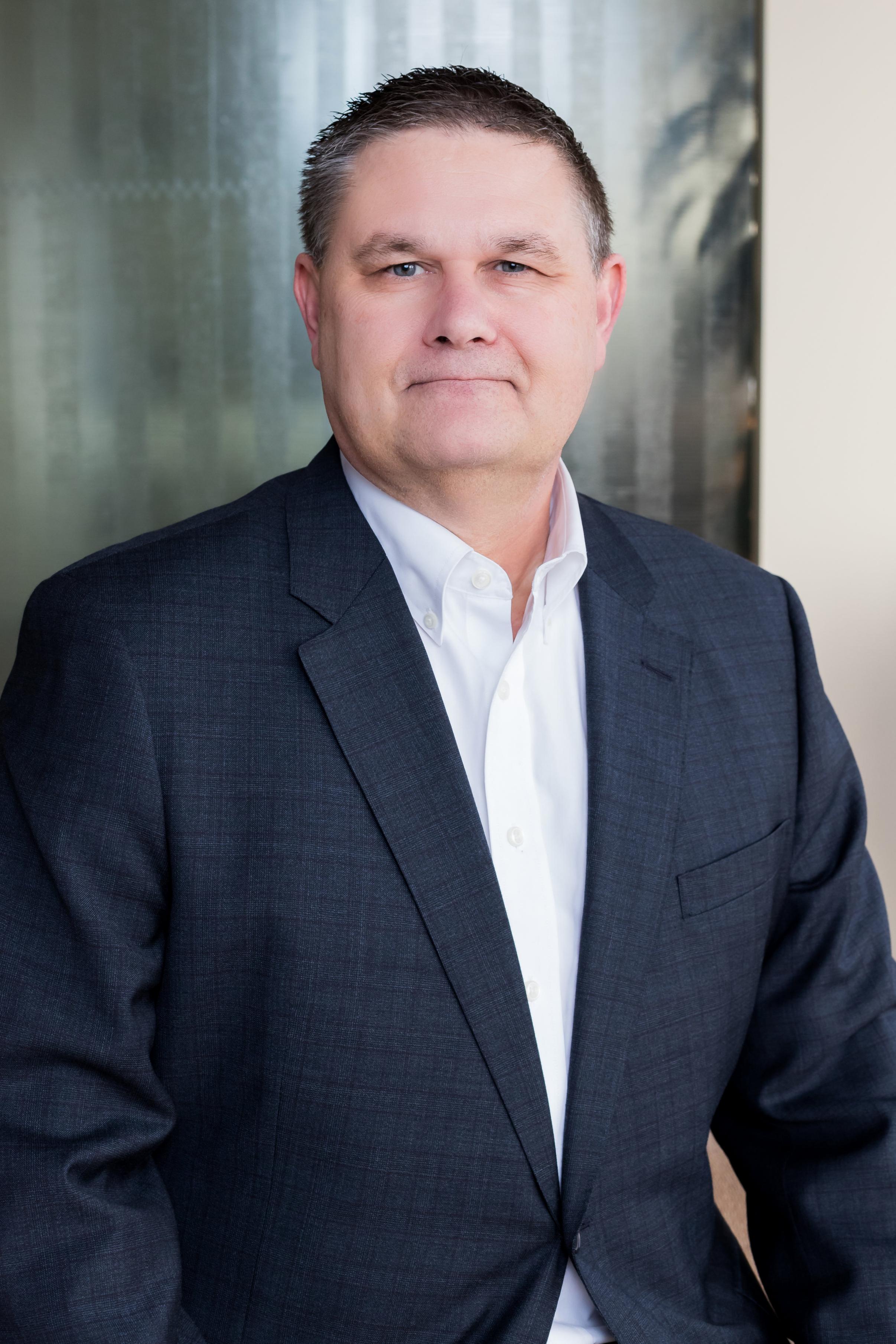 Philip B. Janney - Shareholder