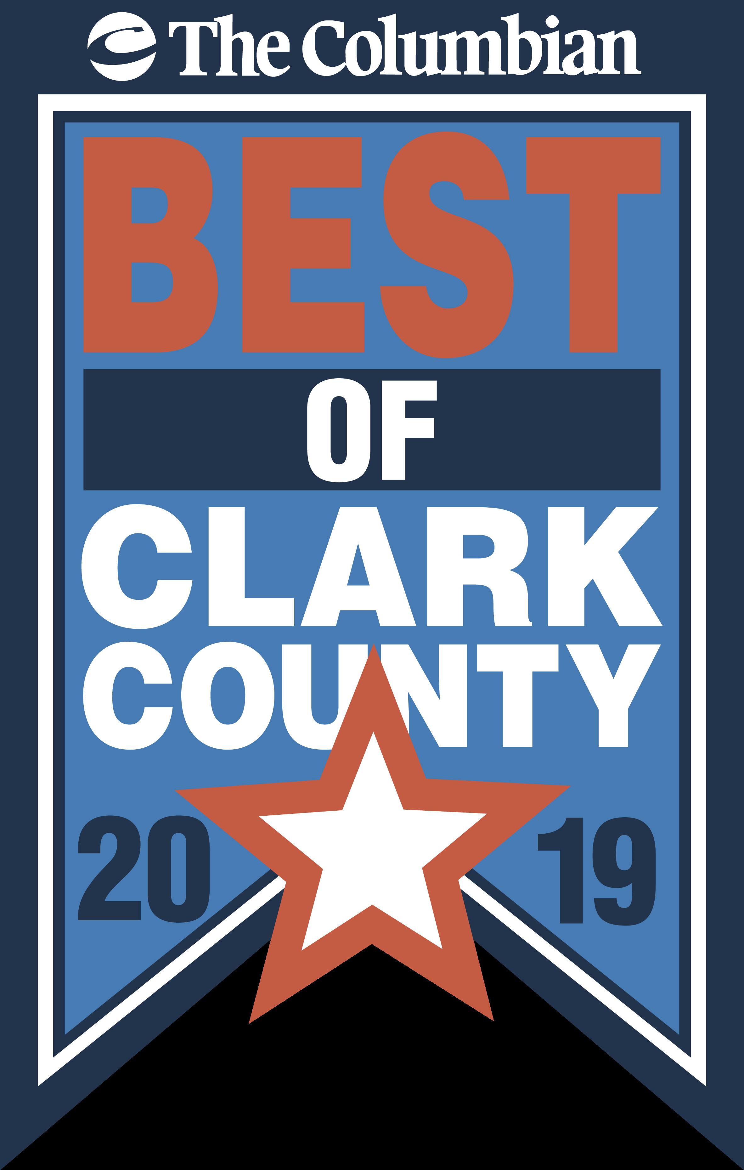 Landerholm-PS-Best-in-Clark-County-2019