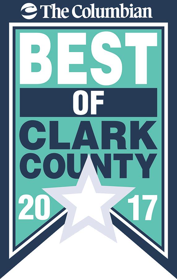 Landerholm-PS-Best-in-Clark-County-2017