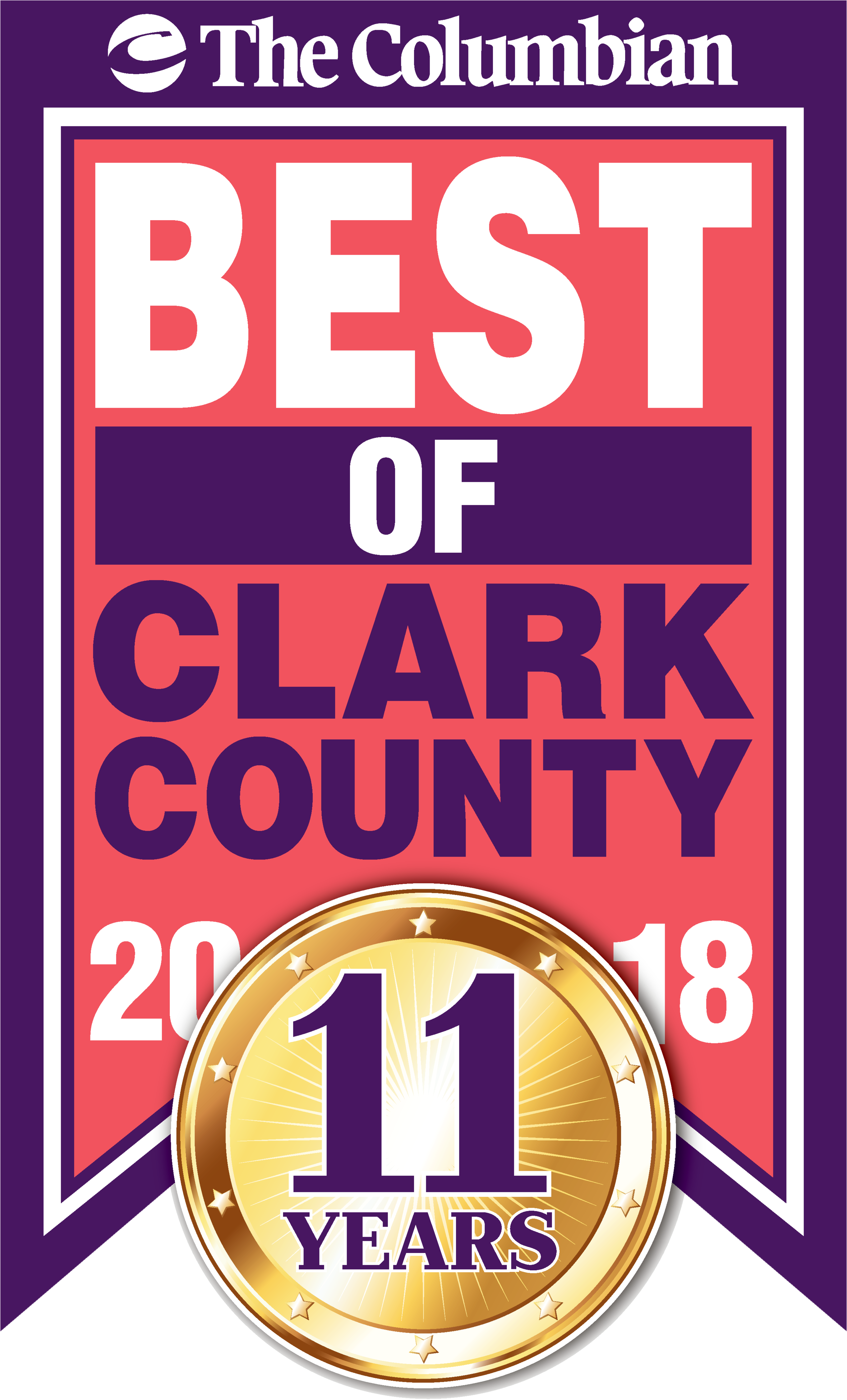 Landerholm-PS-Best-in-Clark-County-2018