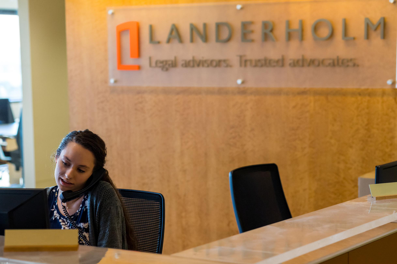 landerholm-ps-law-firm-about.jpg