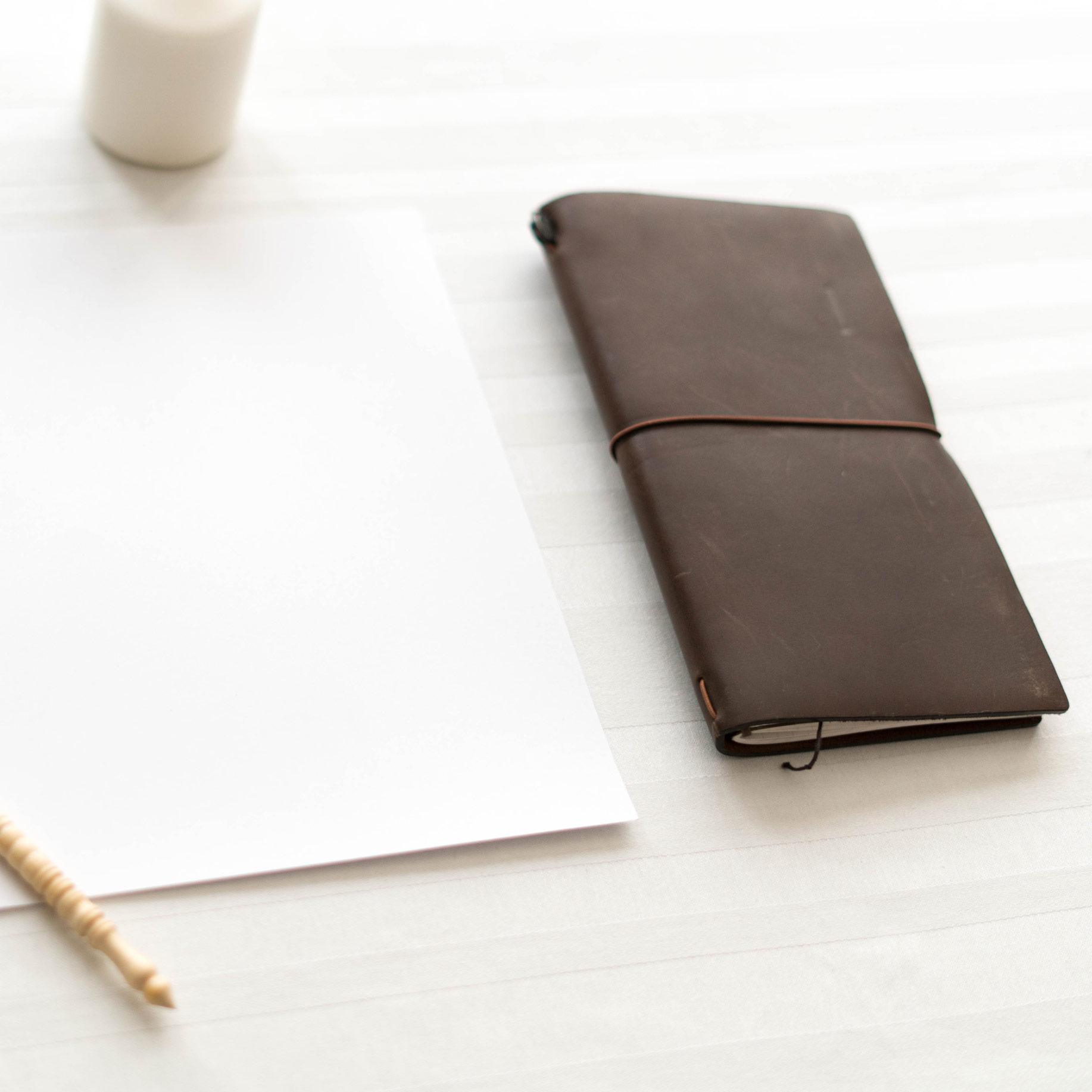 travelers-notebook.jpg